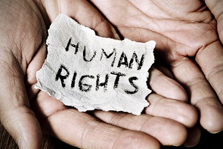 KEMET Human Rights Policy